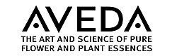 Aveda Coupons and Deals