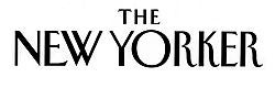 The New Yorker Coupons and Deals