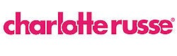 Charlotte Russe Coupons and Deals
