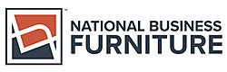 National Business Furniture coupons