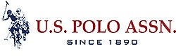 US Polo Association Coupons and Deals