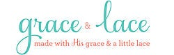 Grace and Lace Coupons and Deals