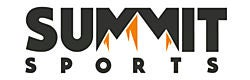 Summit Sports Coupons and Deals