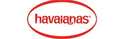 Havaianas Coupons and Deals