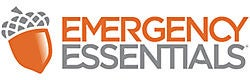 Emergency Essentials Coupons and Deals