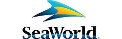 SeaWorld Coupons and Deals
