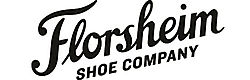 Florsheim Coupons and Deals