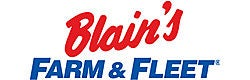 Blain s farm and fleet