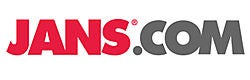 Jans.com Coupons and Deals