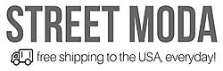 Street Moda Coupons and Deals
