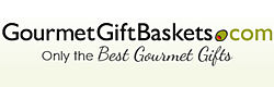 GourmetGiftBaskets.com coupons