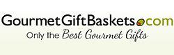 GourmetGiftBaskets.com Coupons and Deals