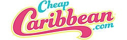 CheapCaribbean.com Coupons and Deals