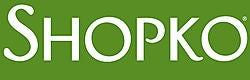 Shopko Coupons and Deals