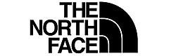 The North Face Coupons and Deals