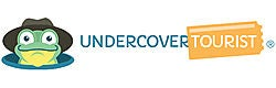 Undercover Tourist Coupons and Deals