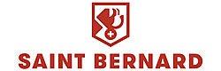 St. Bernard Sports coupons