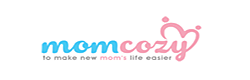 MomCozy coupons