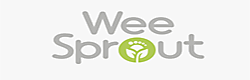 Wee Sprout Coupons and Deals