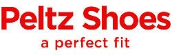 Peltz Shoes Coupons and Deals