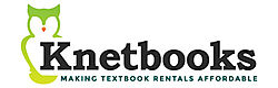 Knetbooks Coupons and Deals