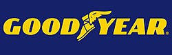 Goodyear Coupons and Deals
