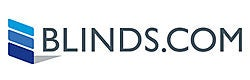 Blinds.com Coupons and Deals