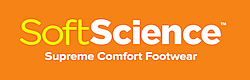 SoftScience Coupons and Deals