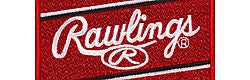 Rawlings Coupons and Deals