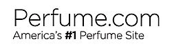 Perfume.com Coupons and Deals