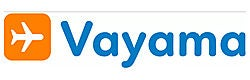 Vayama Coupons and Deals
