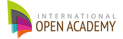 International Open Academy Coupons and Deals
