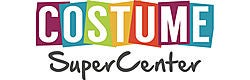 Costume Supercenter Coupons and Deals
