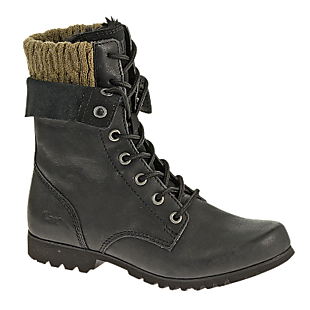 Cat Footwear deals