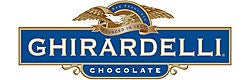 Ghirardelli Chocolate Coupons and Deals