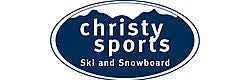 Christy Sports Coupons and Deals