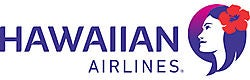 Hawaiian Airlines Coupons and Deals