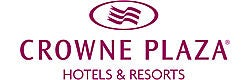 Crowne Plaza Coupons and Deals
