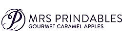 Mrs. Prindable's Coupons and Deals