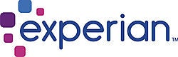 Experian Coupons and Deals