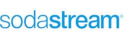 SodaStream Coupons and Deals