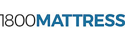 1-800-Mattress Coupons and Deals