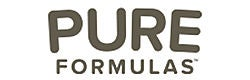 PureFormulas Coupons and Deals