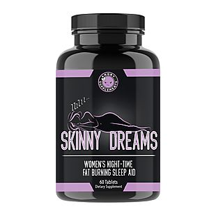 Angry Supplements deals