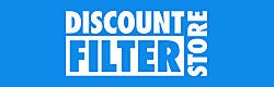 Discount Filter Store Coupons and Deals