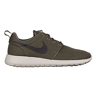 new concept c015b 096f1 Eastbay Coupons August 2019: Find Eastbay Coupon Codes ...