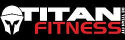 Titan Fitness Coupons and Deals