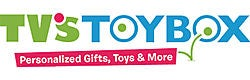 TV's Toy Box Coupons and Deals