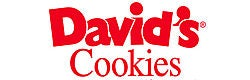 David's Cookies Coupons and Deals