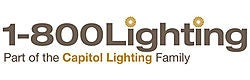 1-800-Lighting Coupons and Deals